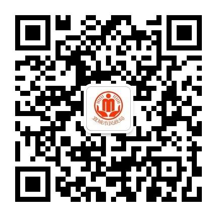 qrcode_for_gh_0013656e1e3b_430.jpg