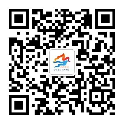 宁国文化旅游