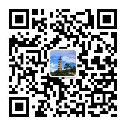 寧國市仙霞鎮