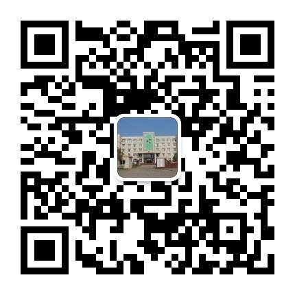安徽宁国港口