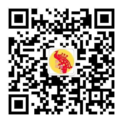 宁国普法(宁国市司法局)