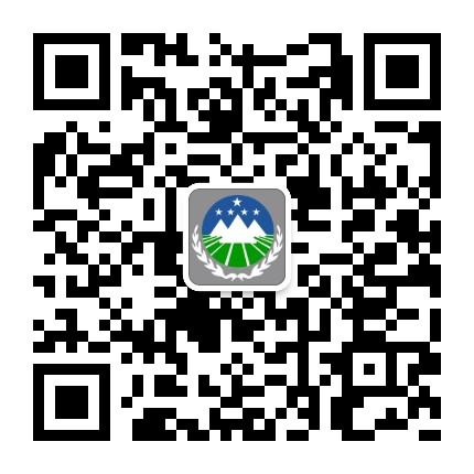 宁国自然资源