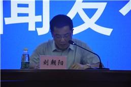 泾县2020年招生考试工作