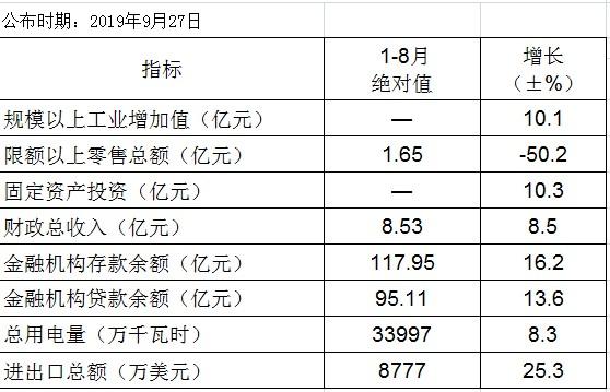 C6DAFP%VLW[$1U8I{JKDLVH.png