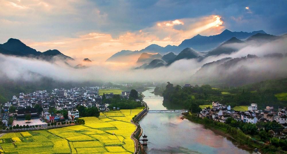 中国龙川(AAAAA)