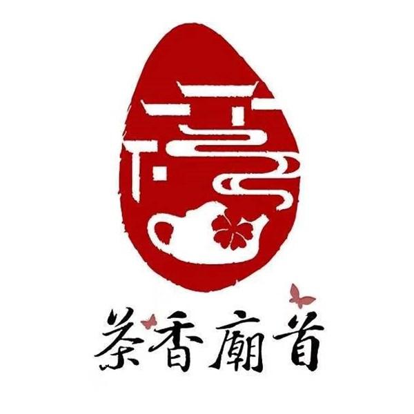 庙首镇政府
