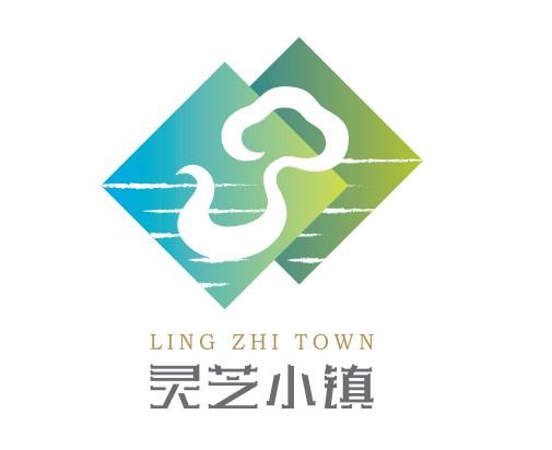 云乐镇政府